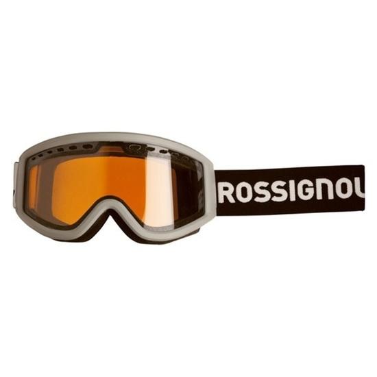 Okuliare Rossignol Toxic 2 RK0G013