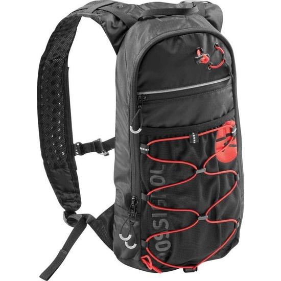Batoh Rossignol Hydro Pack 10L RKEB204