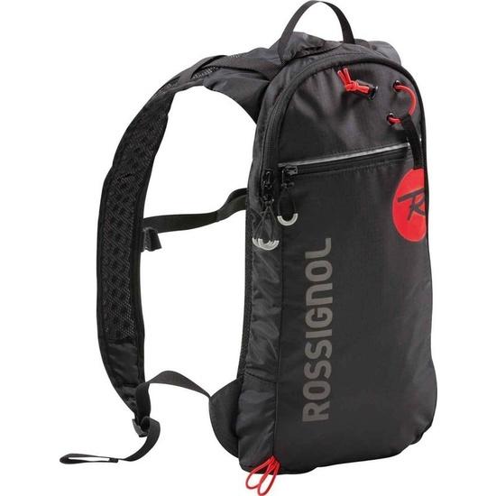 Batoh Rossignol Hydro Pack 5L RKEB205