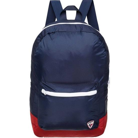 Batoh Rossignol Packable Day bag RLHMB02-726