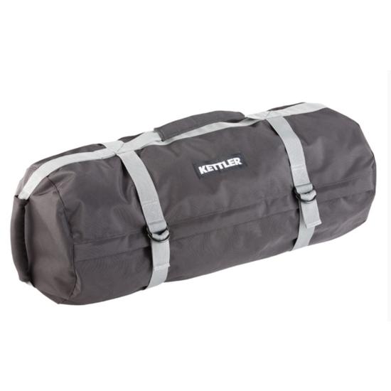 Záťažový vrece Kettler Sand Bag 50 kg 7371-900