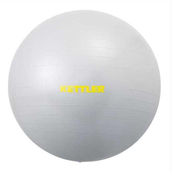 Gymnastický loptu Kettler Basic 65 cm 7373-400
