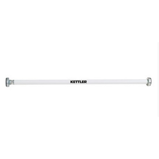 Hrazda do dverí Kettler Basic 7373-700