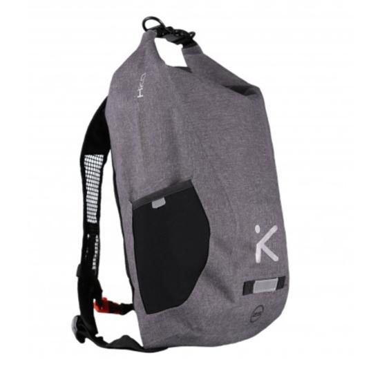 Lodný vak Hiko Nomad backpack 25L