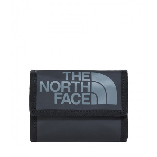 Peňaženka The North Face BASE CAMP WALLET CE69JK3