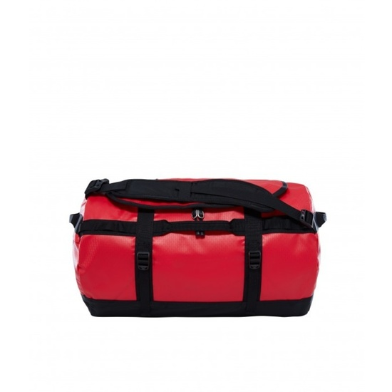 Taška The North Face BASE CAMP DUFFEL S 3ETOKZ3