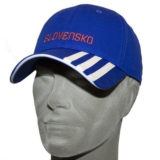 Šiltovka adidas CF SK 3S U40792