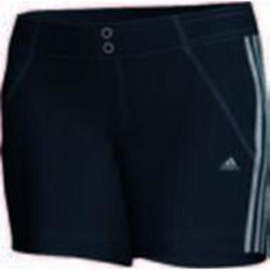 Šortky adidas Separate Pants CL Core Stretch W V38705