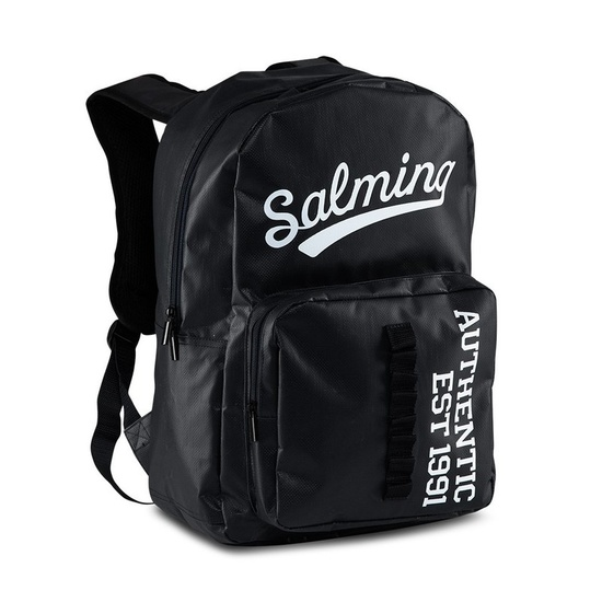 Batoh Salming Authentic Backpack 30L