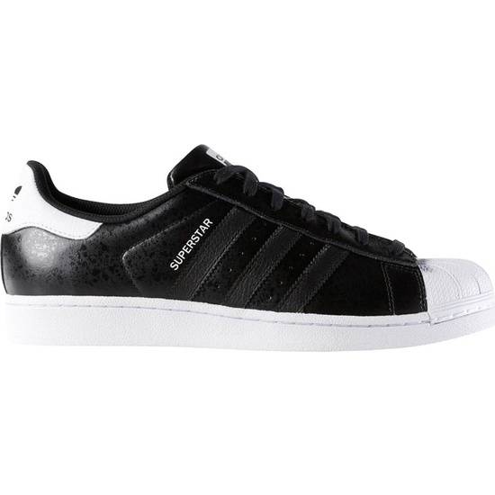 Topánky adidas Superstar M B42617