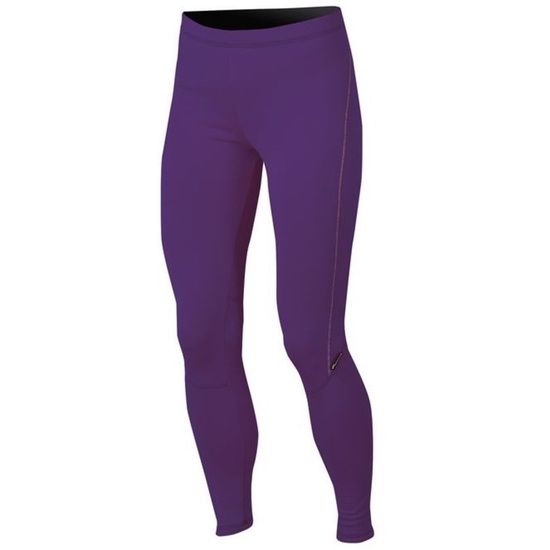 Nohavice Direct Alpine TONALE Lady pants violet