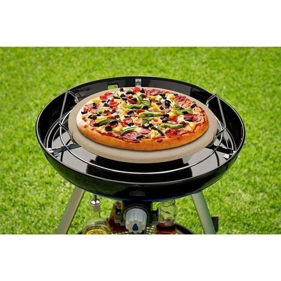 Pizza kameň CADAC 33 cm 98368