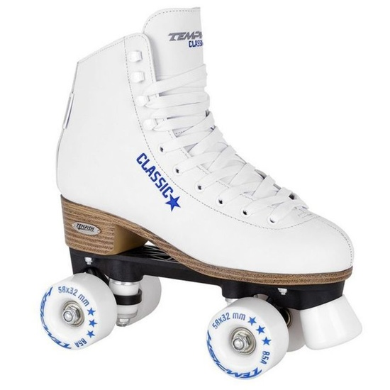 Trekové korčule Tempish CLASSIC STAR