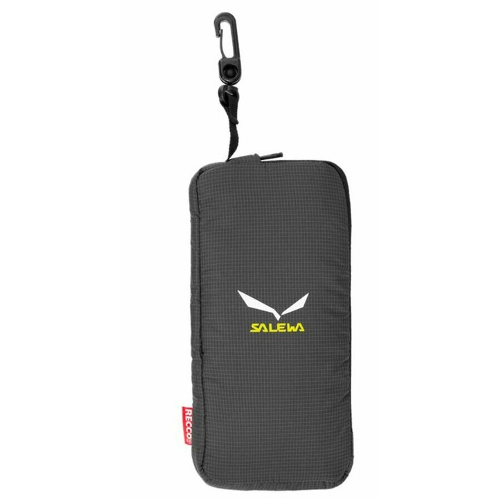 Puzdro na mobil Salewa SMARTPHONE Insulator 27842-0910