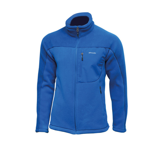 Bunda Pinguin Impact jacket Blue