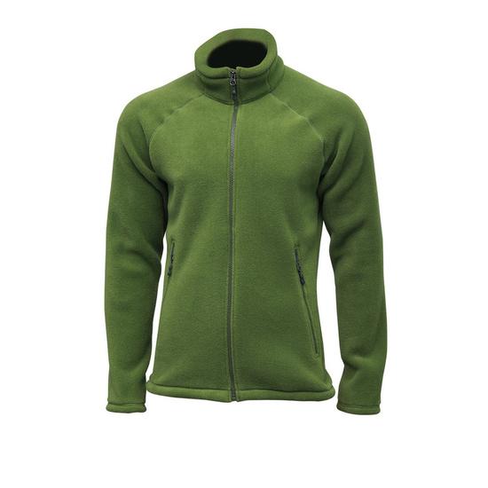 Bunda Pinguin Montana jacket Green