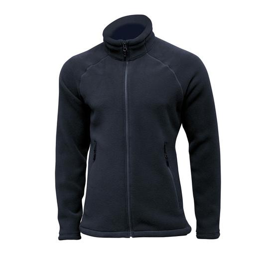 Bunda Pinguin Montana jacket Black