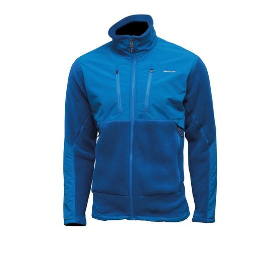 Bunda Pinguin Ranger jacket Blue