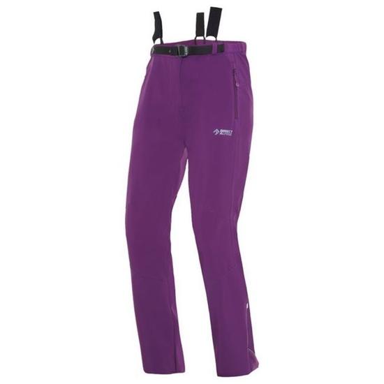 Nohavice Direct Alpine Sissi Lady violet