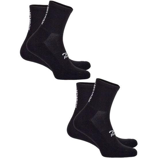 Ponožky Rogelli COOLMAX EVERYDAY