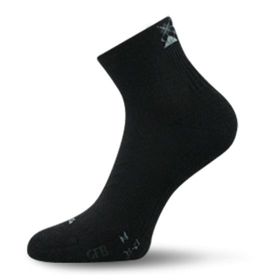 Ponožky Lasting GFB