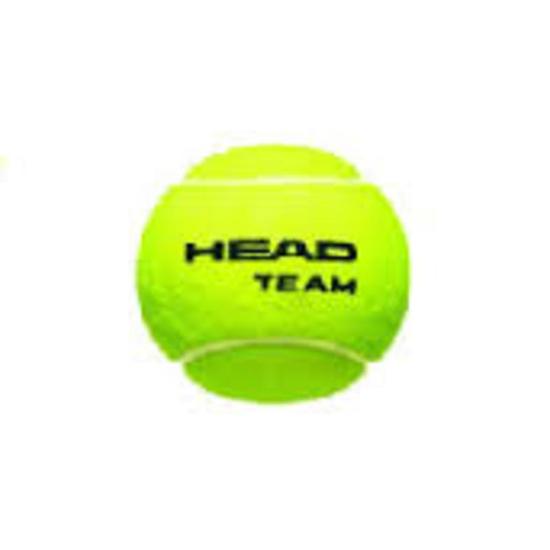 Tenisové lopty Head Team 3ks