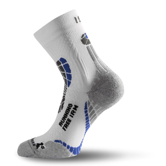 Ponožky Lasting IRM