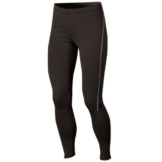Nohavice Direct Alpine TONALE Lady pants black
