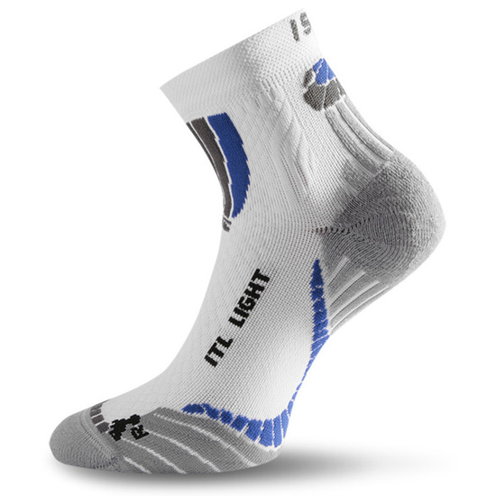 Ponožky Lasting ITL