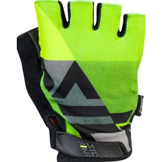 Pánske rukavice Silvini Anapa MA1426 green