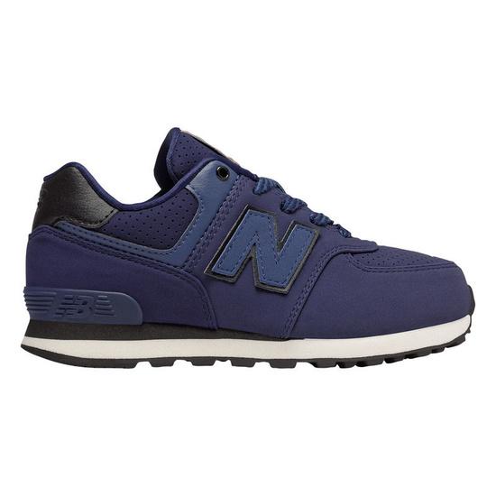 Topánky New Balance KL574YTG