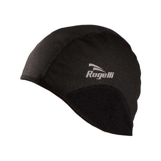 Čiapka pod helmu Rogelli Lari 009.100