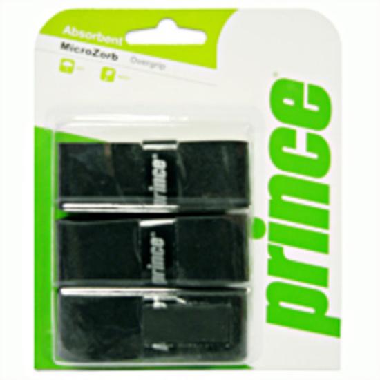 Omotávka Prince MicroZorb 7H527020080