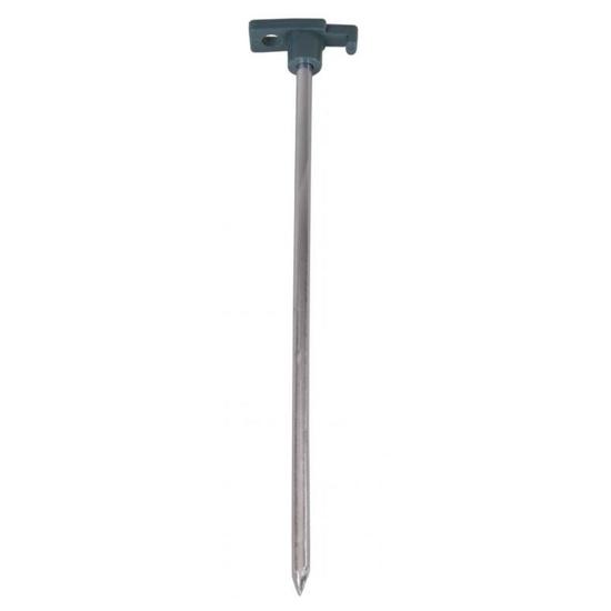 Kolíky Trimm NAILS-PEG - S27