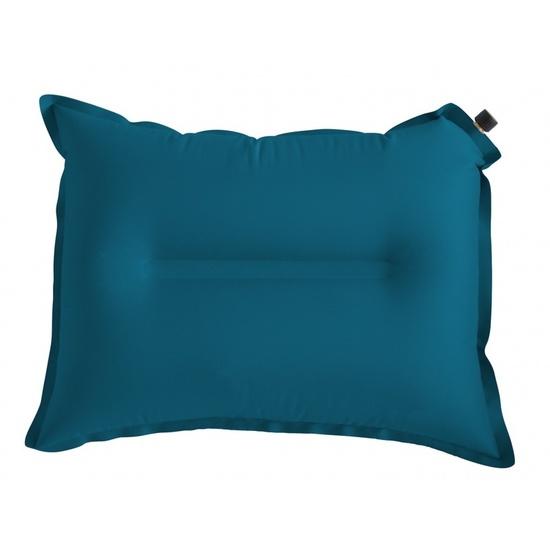 Vankúšik Husky Fluffy modrá