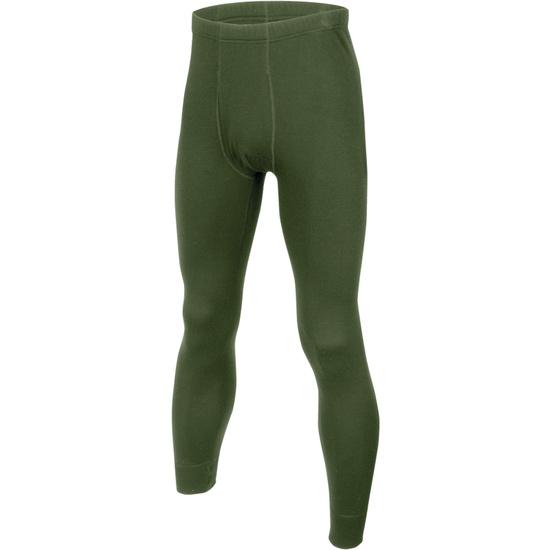 Pánske Spodky Lasting Rex  farba : zelená (6262)