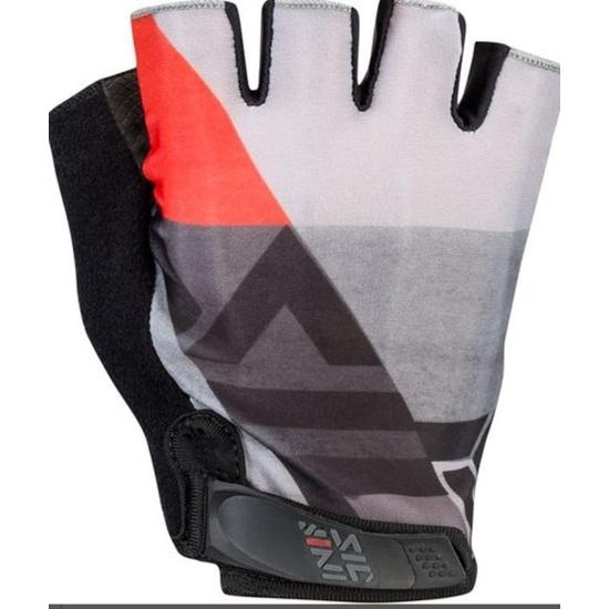 Pánske rukavice Silvini Anapa MA1426 charcoal