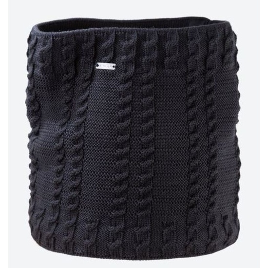 Pletený Merino nákrčník Kama S21 110