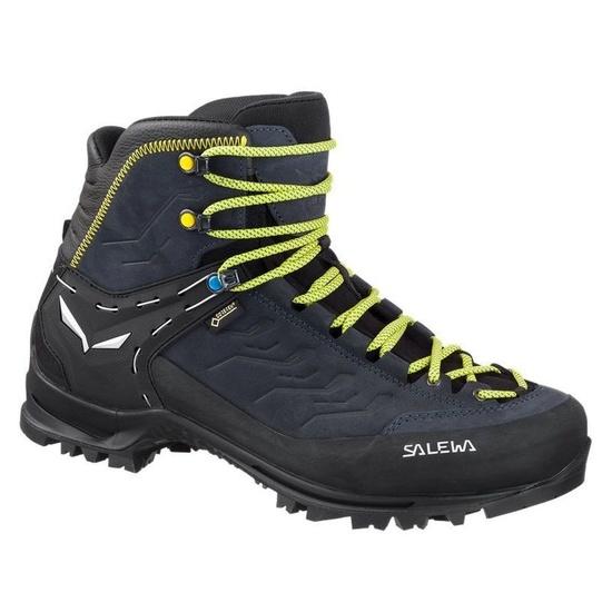 Topánky Salewa MS Rapace GTX 61332-0960