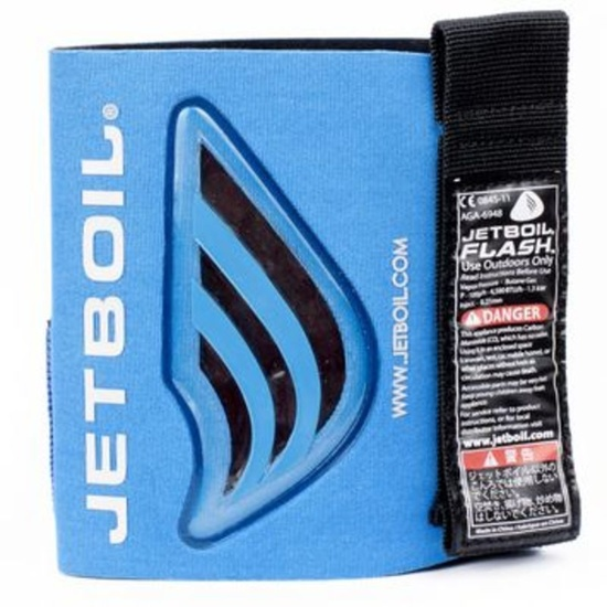 Obal Jetboil FLASH Cozy