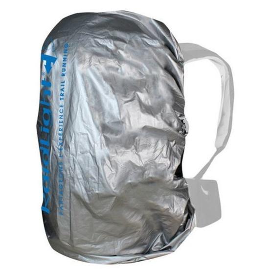 ľahká pláštenka na bežecký batoh Raidlight Ultra Rain