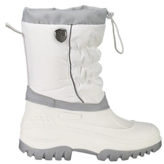 Snehule CMP Campagnolo Hanke Snow WP 3Q48064J-A604