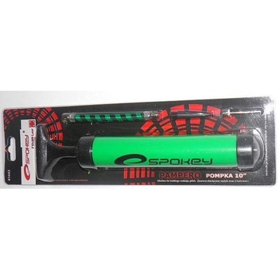 Pumpa Spokey PAMPERO 10