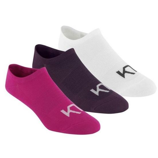 Ponožky Kari Traa Hael 3PK SWE