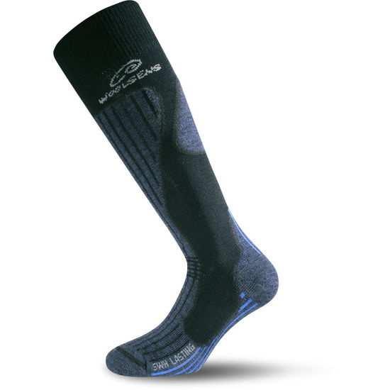 Ponožky Lasting SWH