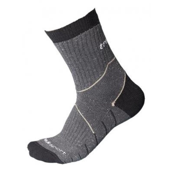 Ponožky Treksport Trekking