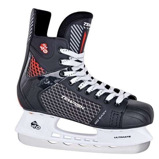 Hokejové Korčule Tempish Ultimate SH 30