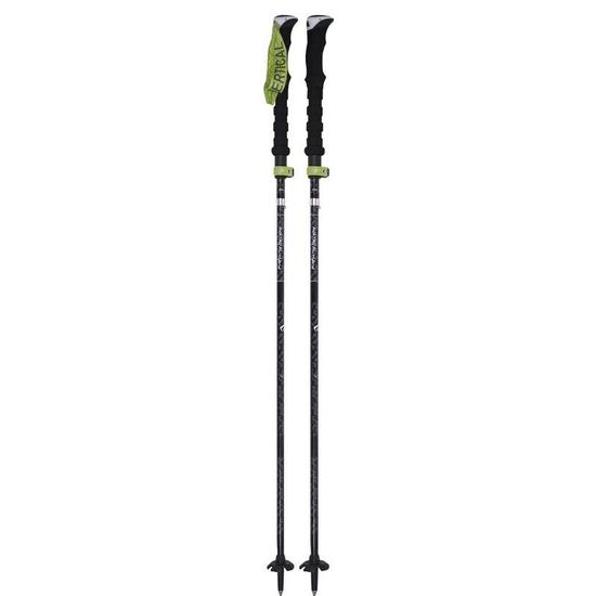 Palice pre trekking / skialp RaidLight Avatar'Alu Hybrid