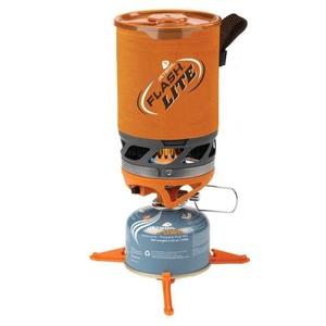 Varič Jetboil Flash Lite Orange, Jetboil