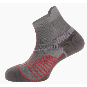 Ponožky Salewa Ultra Trainer Sock 68083-3320, Salewa